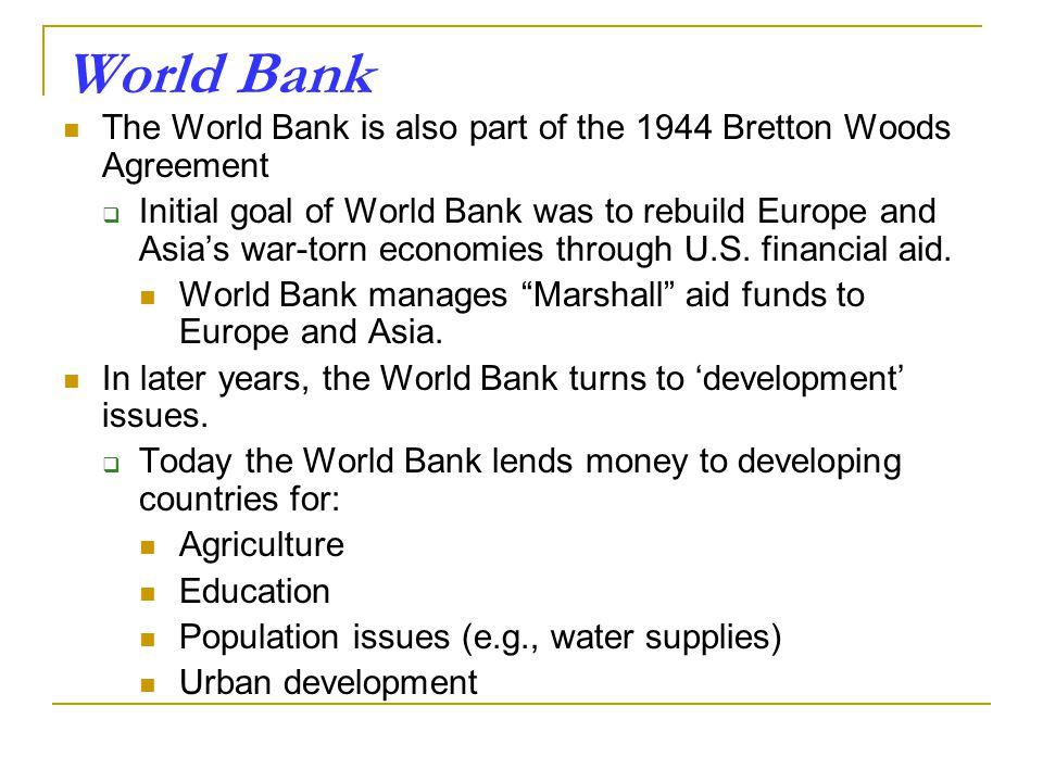 Inbu 4200 International Financial Management Ppt Video Online Download