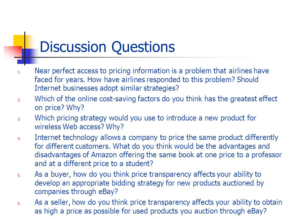 marketing 3rd edition pdf download