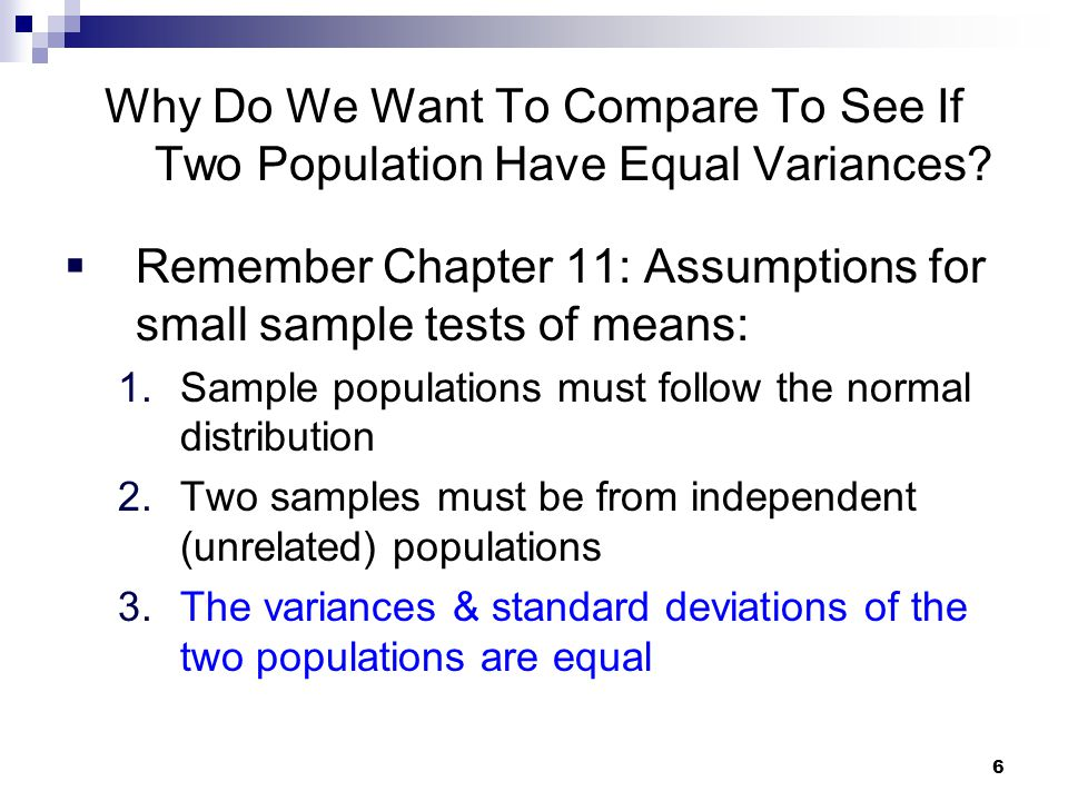 Statistics Are Fun Analysis Of Variance Ppt Video Online