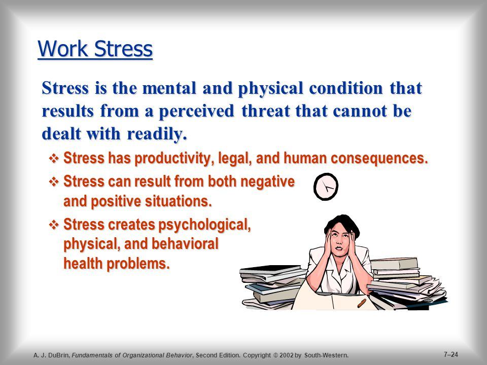 psychological well being theory pdf