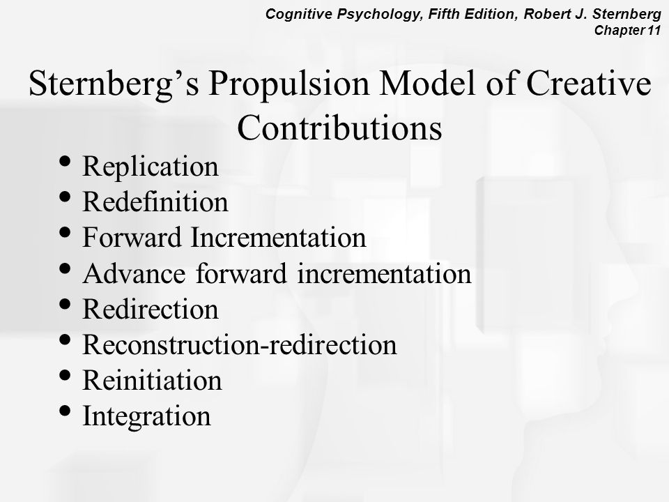 Chapter 11 Problem Solving And Creativity Ppt Video Online Download