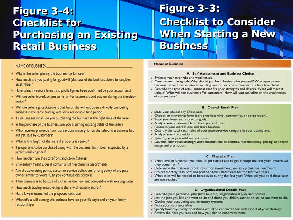 why do business exist review essay You can order a custom essay, term paper, research paper,  ← research paper on divorce book review on who moved my cheese  master's thesis dissertation topics thesis writer dissertation writer english papers business papers history papers philosophy papers law papers.