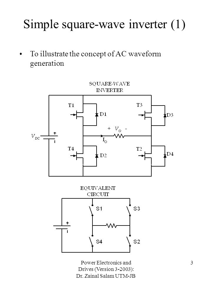 Simple square-wave inverter (1)