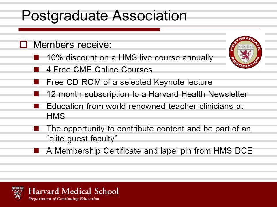 Free Online Certificate Programs Health Idea Gallery