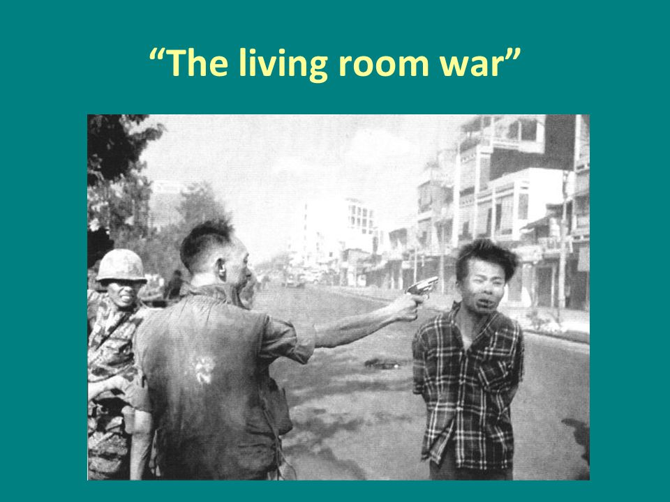 the living room war ii the anti war movement ppt 12899