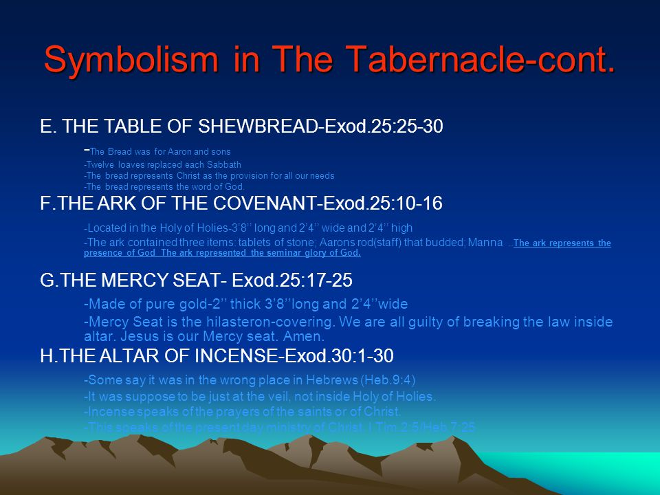 Hebrews A Call To Commitment Ppt Download