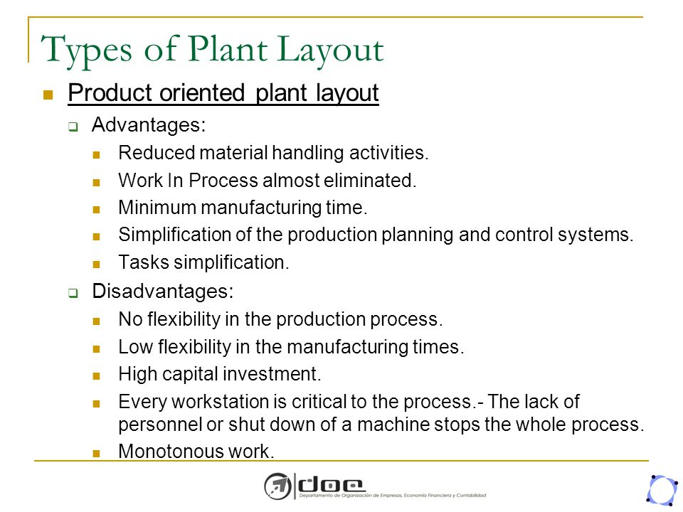 plant layout and material handling pdf