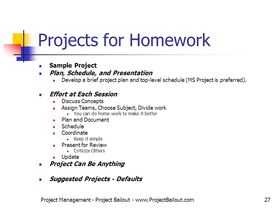 project management literature review The impact of planning on project success - a literature review abstract project planning is widely thought to be an important contributor to project succe ss.