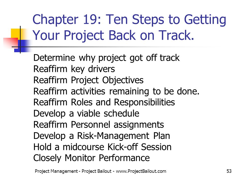 project management principles essay This free project management essay on essay: project management is perfect for project management students to use as an example  project management is a set of.