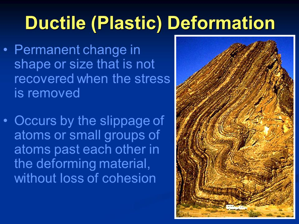 Dynamic Earth Class February Ppt Video Online Download