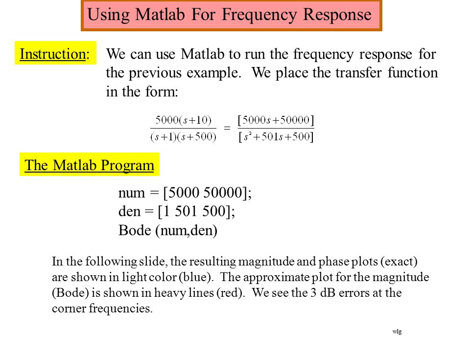 Matlab Iqtools Download