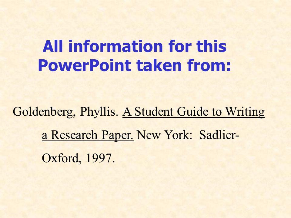 Contoh essay yang baik terbaru