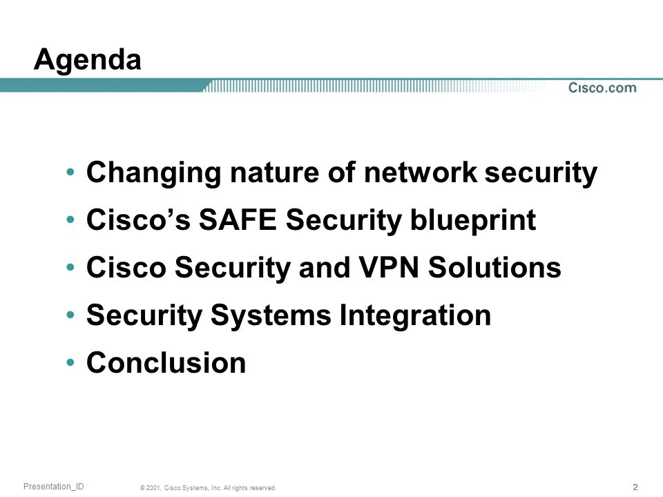 elements of network security essay The role of information security policy essay b pages:6 words:1418 this is just a sample to get a unique essay  we will write a custom essay sample on the role of information security policy specifically for you for only $1638 $  network network-level security is about securing the network and as such is heavily focused on.