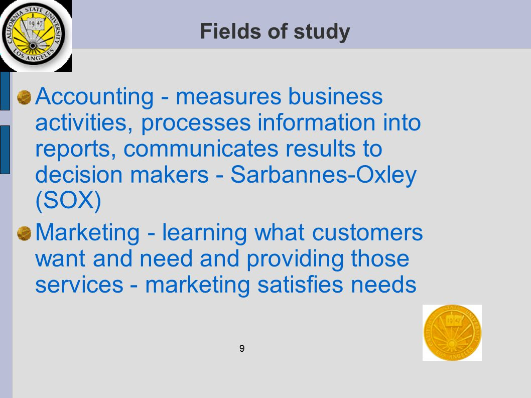 Accounting for Flexibility and Efficiency: A Field Study ...