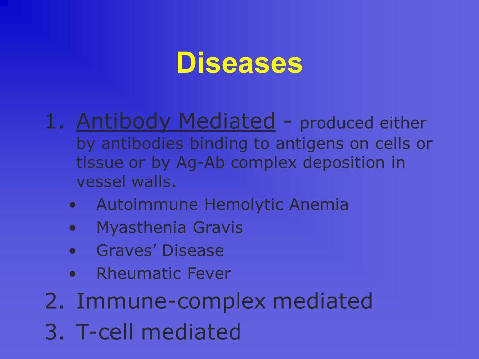 Autoimmunity I Matt Mcreynolds Ppt Video Online Download