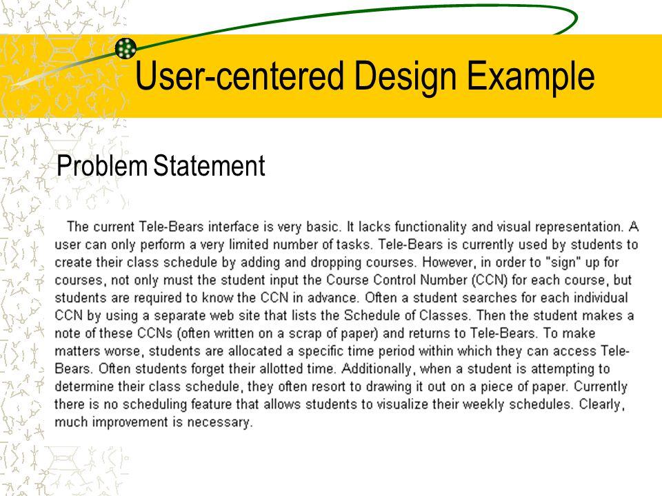 Sims 213 User Interface Design Development Ppt Video Online