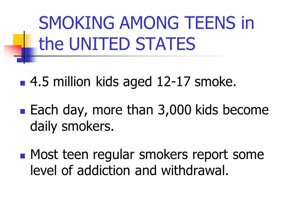 Teen age sex tube