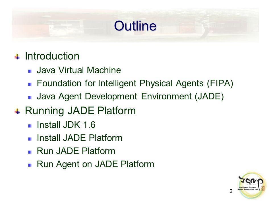 java virtual machine 1.6 64 bit