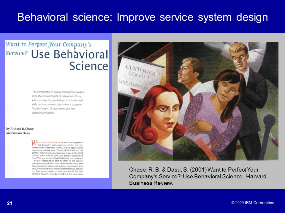 Management and engineering ppt download behavioral science improve service system design fandeluxe Choice Image
