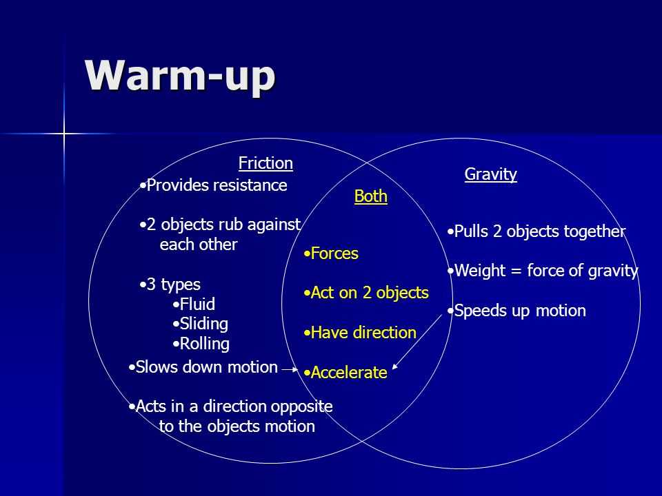 Warm Up 1 If A Toy Train Has A Mass Of 15 Kg Accelerates At A
