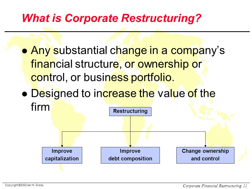 how to change ownership of a company in bc