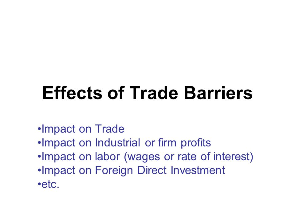 the effects of changing interest rates on foreign investment Uk interest rates were cut in 2009 to try and increase economic growth after the recession of 2008/09, but the effect was limited by the difficult economic circumstances and after effects of the global credit crunch.