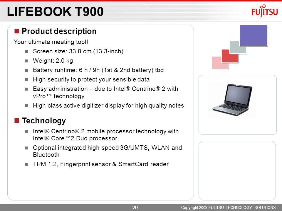 Fujitsu LIFEBOOK A1130 Intel WLAN Treiber Herunterladen