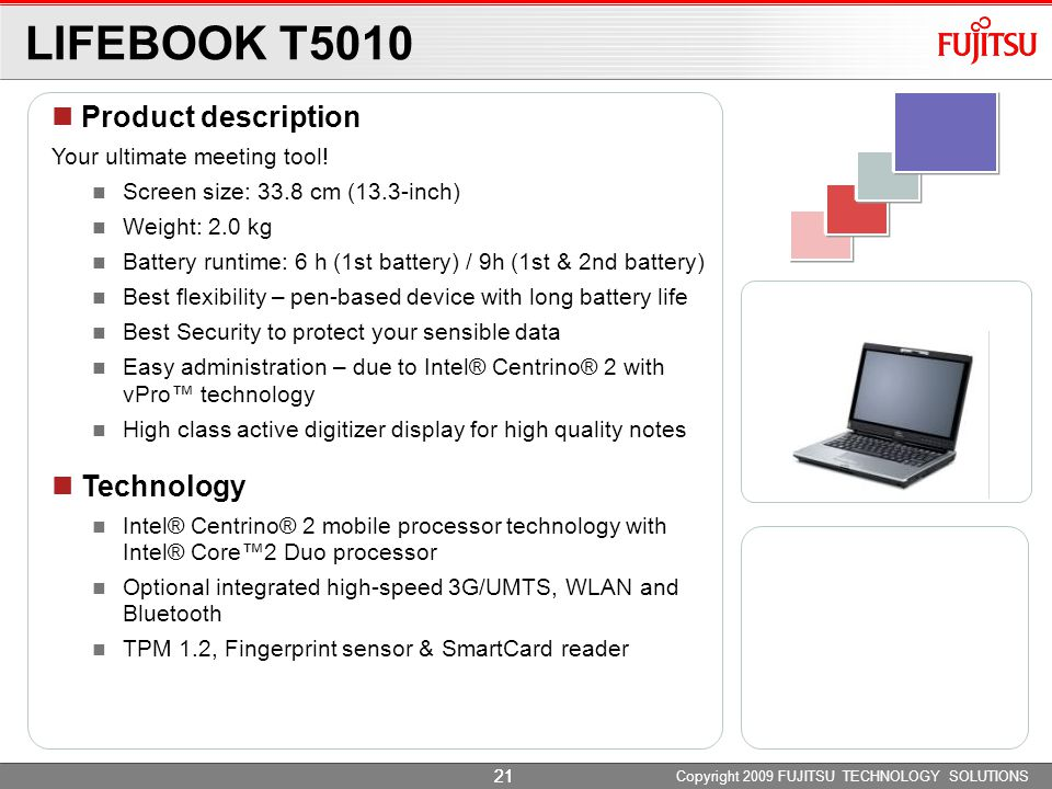 Highlights Notebooks We design and assemble our products in