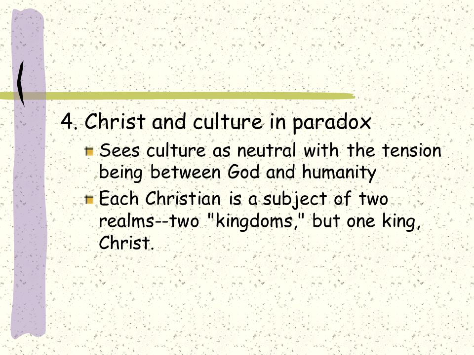 christianity and classical culture pdf