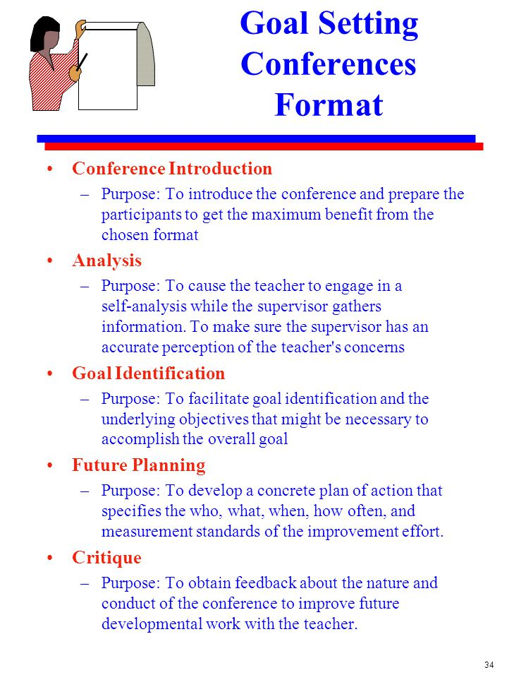 Overview of course course expectations ppt download goal setting conferences format thecheapjerseys Choice Image