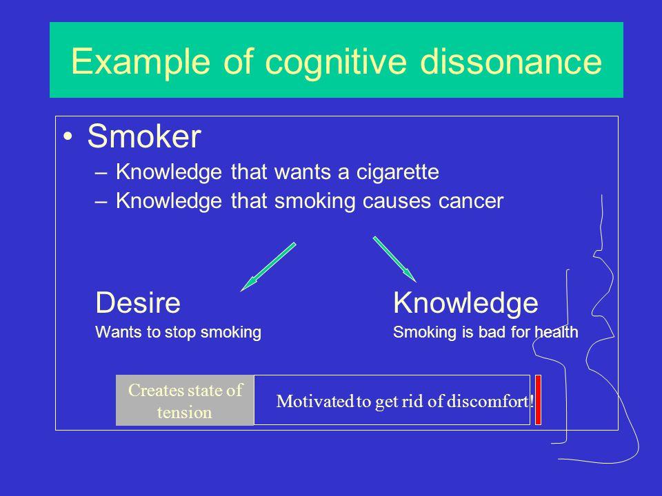 Social Psychology Lecture Ppt Video Online Download