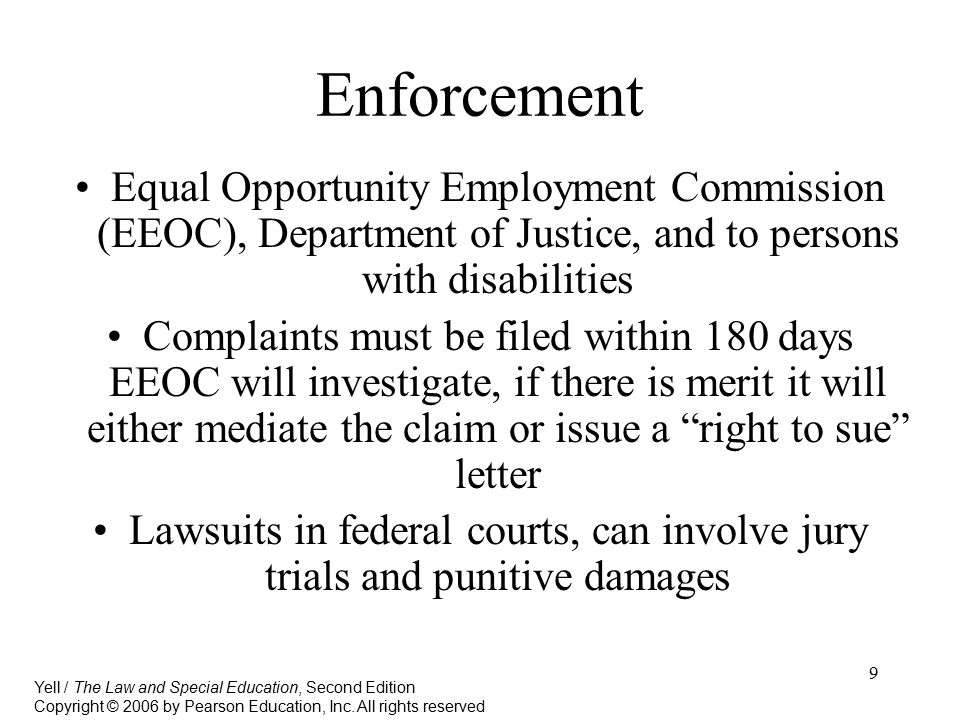 eeoc right to sue letter unique eeoc right to sue letter how to format a cover letter 20499