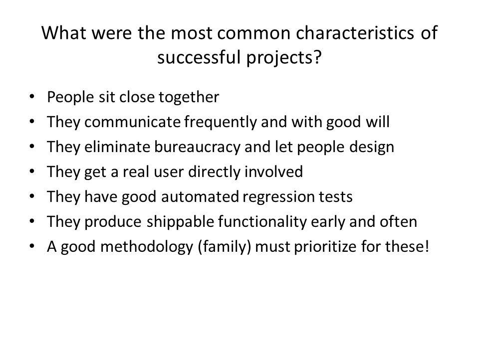 Manual software testing: test methodology & agile testing.