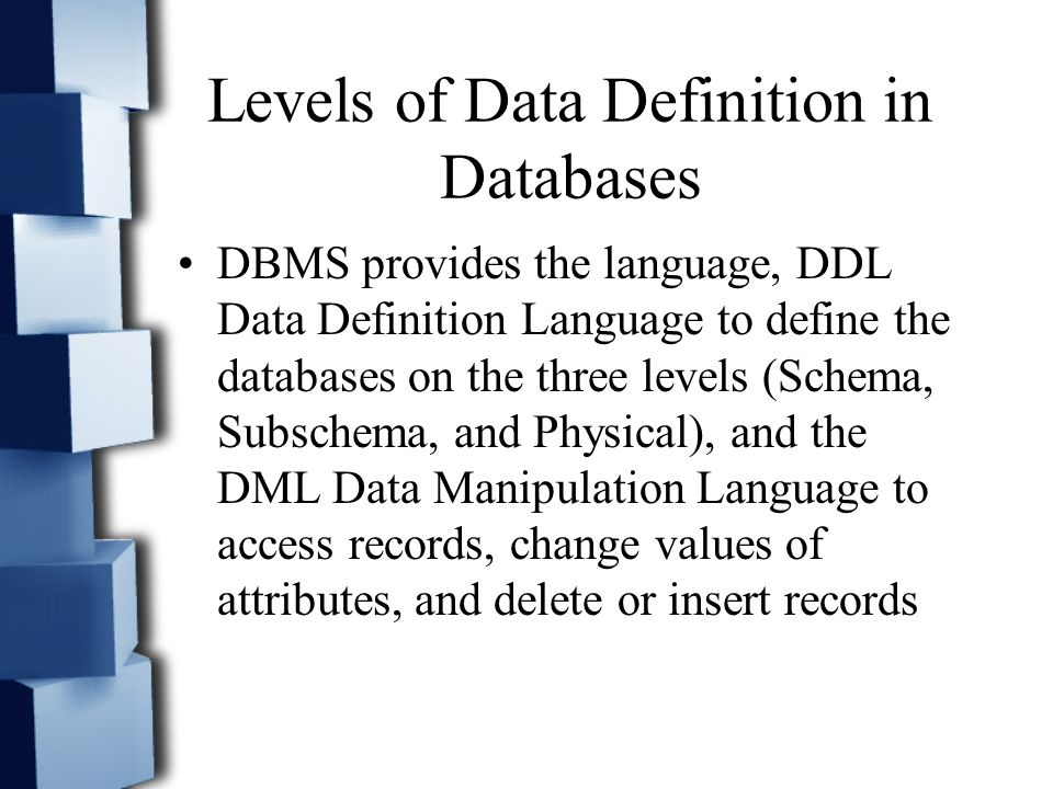Databases and data modeling for accounting information systems.