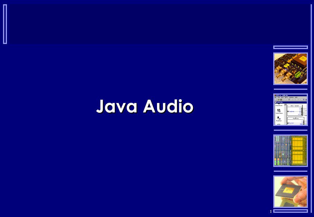 convert audio file to byte array java
