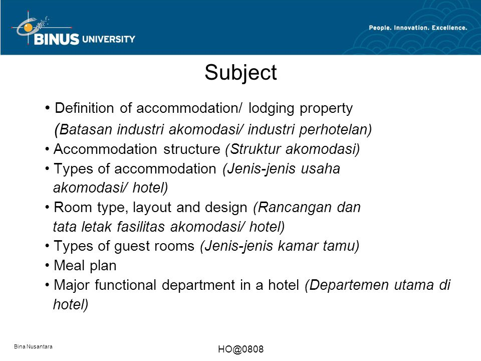 6 functional department of a hotel In a functional organizational structure, an organization's reporting relationships are grouped based on specialty, or functional area for example, there might be separate departments for.