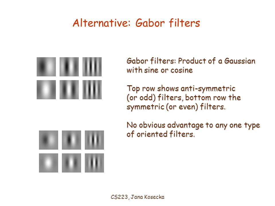 photometric aspects of image formation gray level images - ppt video