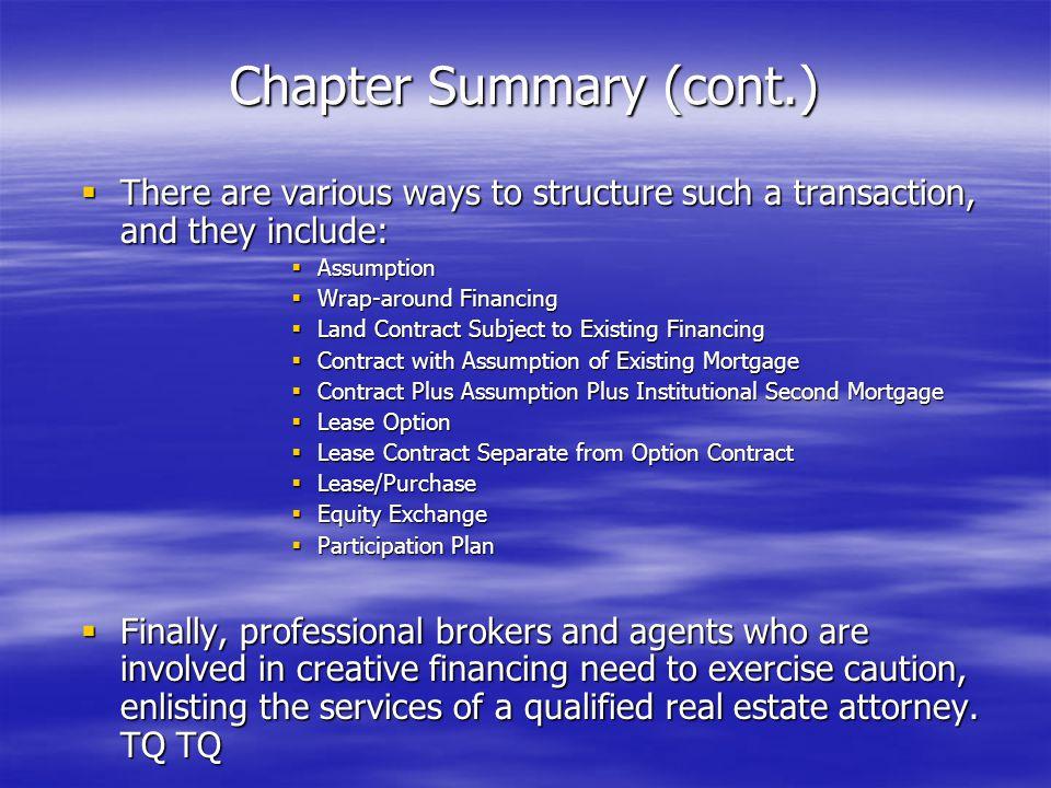 Ref Presentation 7 Chaps 11 Ppt Download
