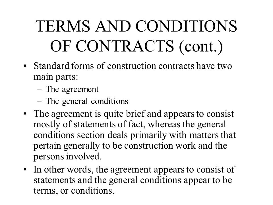 17+ subcontractor agreement templates word, pdf, pages   free.