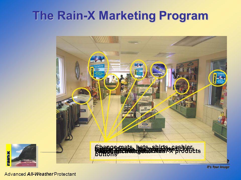 Rain-X Online Protectant - ppt video online download