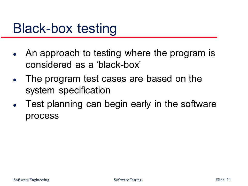 test cases in software engineering pdf
