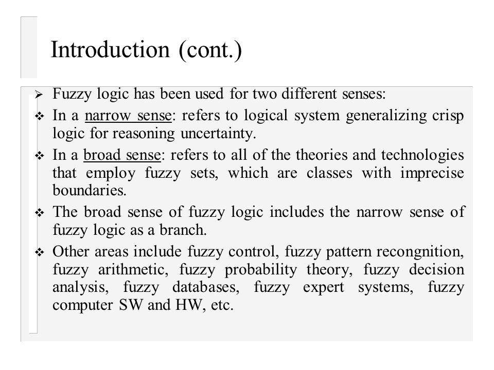 Fuzzy+logic.