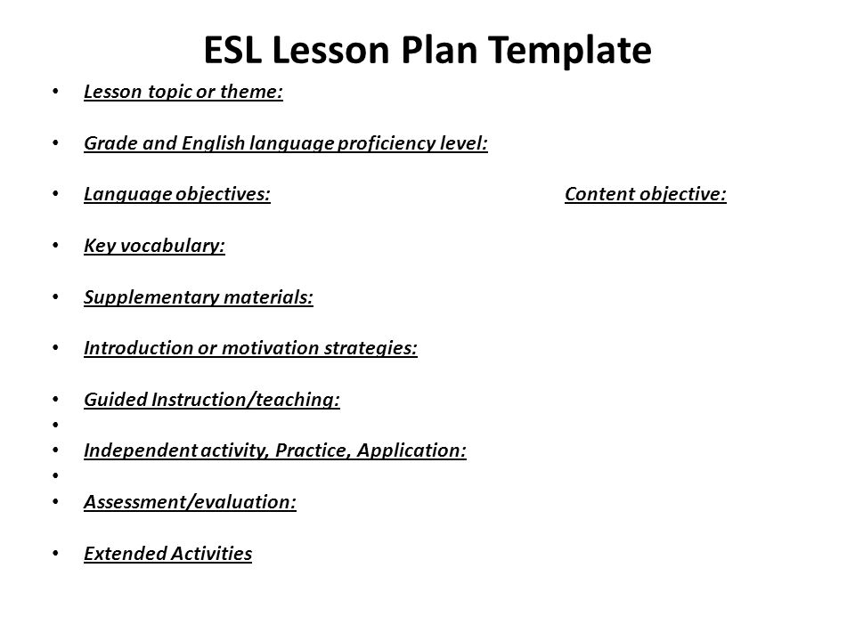 Literacy Strategies For English Language Learners Ppt Video Online