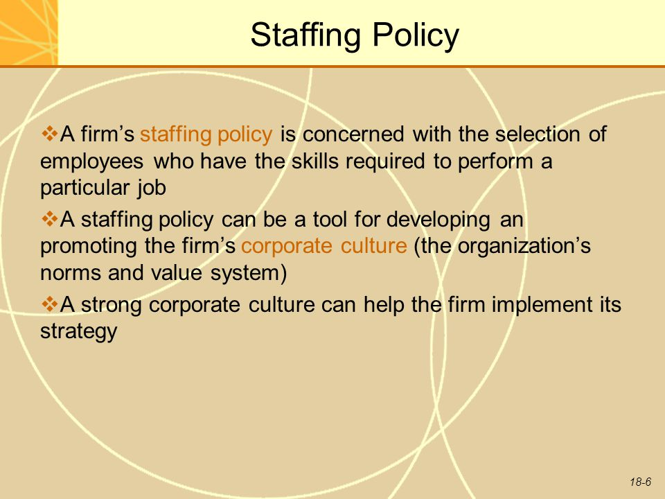 the ethnocentric staffing policy 29092018 read this essay on ethnocentric, geocentric, and polycentric  ethnocentric staffing policy polycentric staffing policy.