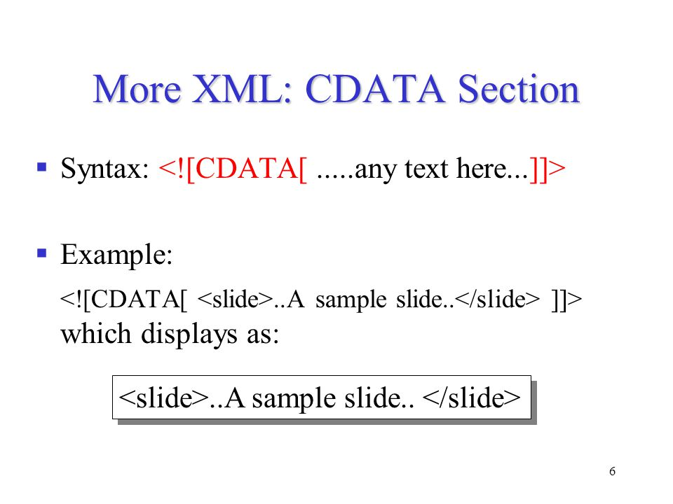 Managing XML and Semistructured Data - ppt download