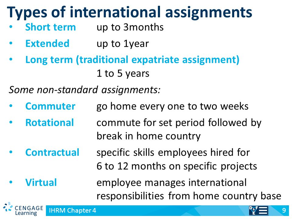 jkl international plc international human resource essay International human resource management autor: mrasheed • october 31, 2011 • essay • 1,049 words (5 pages) • 1,118 views internationalisation effects on the human resource management in different ways its has an impact on the level of qualifications, recruitment and the exchange of hrm.