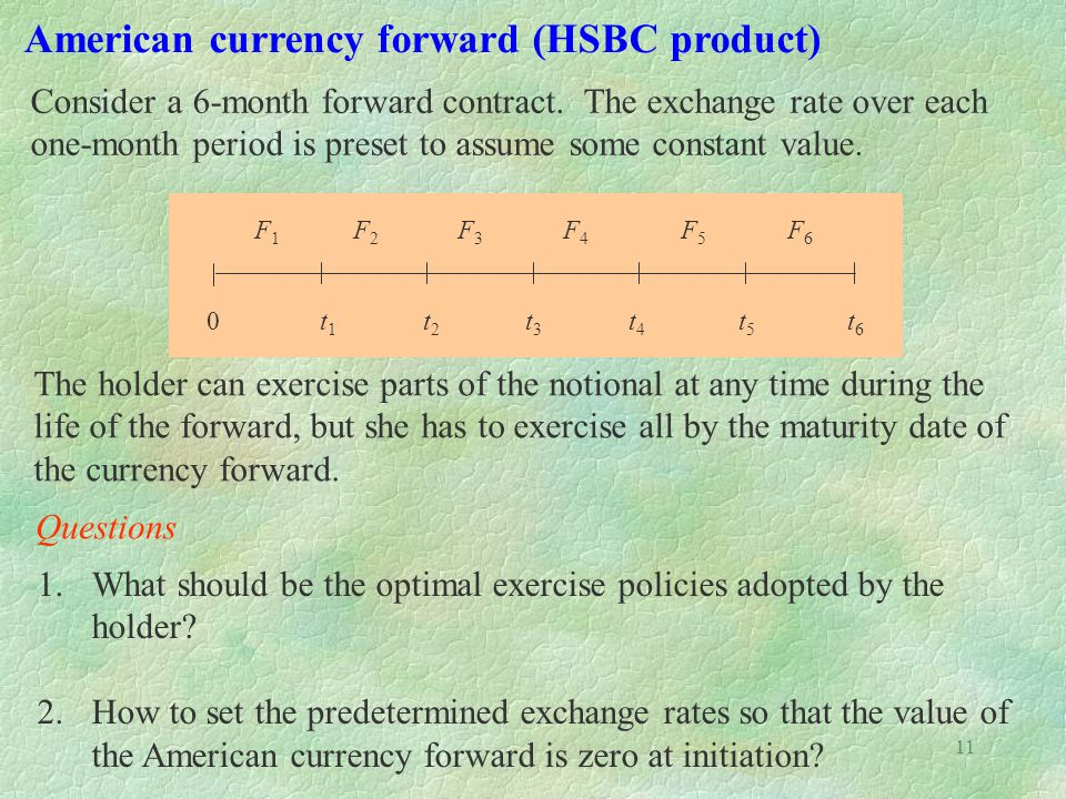 Basic interest rate and currency swap products - ppt download