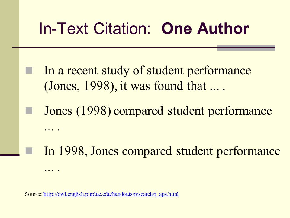 3 authors in text citation apa