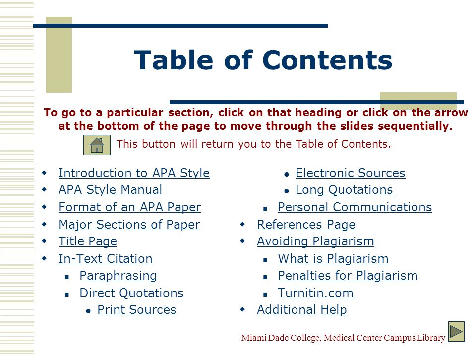 using apa style for academic writing avoiding plagiarism ppt