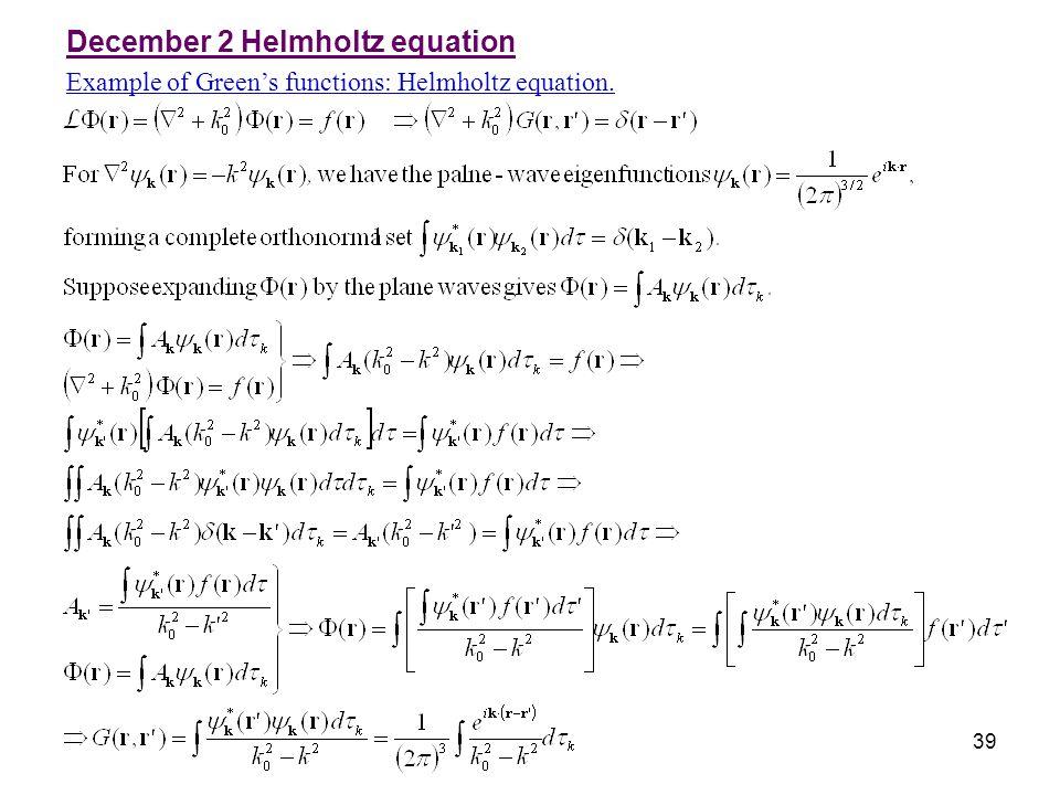 green function boundary value problem pdf